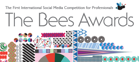 The Bees Awards